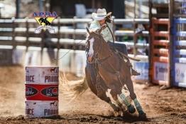 Australian Professional Rodeo Association Site Home